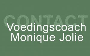 contact Monique Jolie